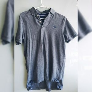 Abercrombie & Fitch men's muscle shirt large